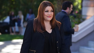Drop Dead Diva 06x13 : It Had To Be You- Seriesaddict